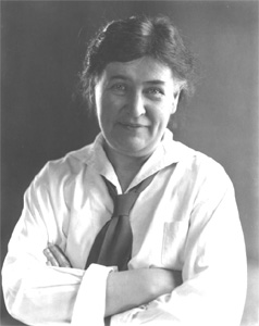 Willa Cather on WildmooBooks