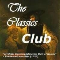 http://wildmoobooks.blogspot.com/p/the-classics-club.html