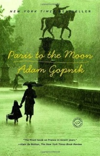 https://www.goodreads.com/book/show/7062.Paris_to_the_Moon?from_search=true