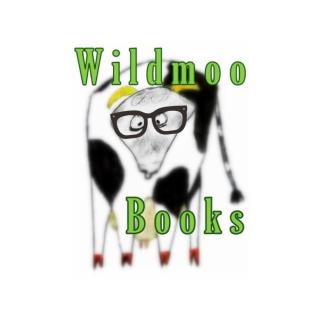 WildmooBooks.com Logo #bookblog