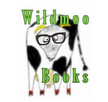 WildmooBooks.com Logo