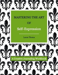 mastering-the-art-of-self-expression