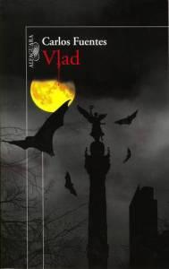 Vlad by CarlosFuentes (WildmooBooks.com)