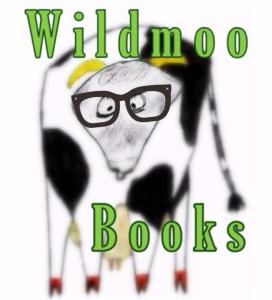 WildmooBooks Logo (WildmooBooks.com)