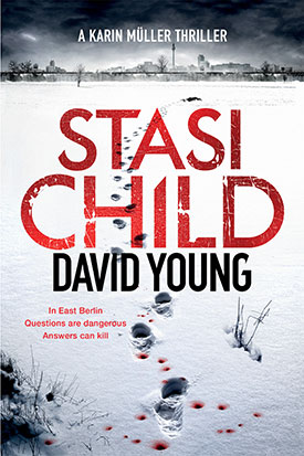 Stasi-Child-ex
