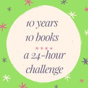 10-years-10-books