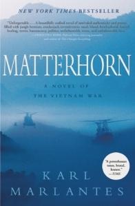 2009 Matterhorn