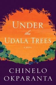 2015 under the udala trees