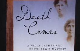 Death Comes Cropped Image (WildmooBooks.com)